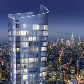 111-top-of-building