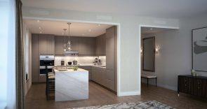 Kitchen-2-207-W-79th-St