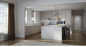 Kitchen-207-W-79th-St