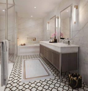 Master-Bath-207-W.-79th-Street
