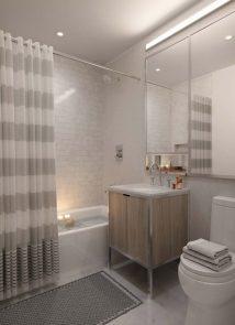 Second-Bath-207-W.-79th-Street