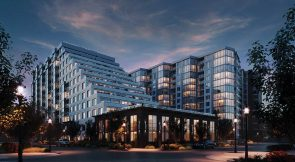 9-on-the-hudson-condos-for-sale-port-imperial-exterior