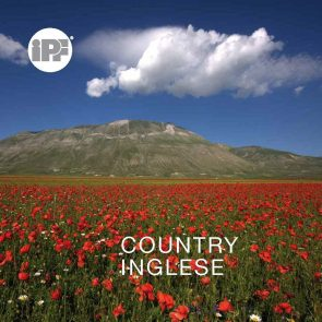 COUNTRY-INGLESE