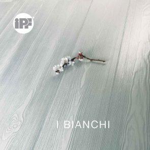 I-BIANCHI