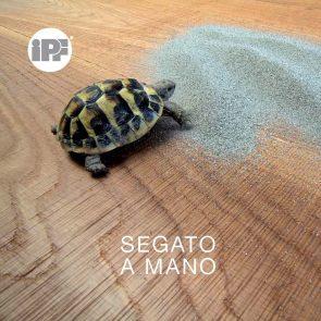 SEGATO-A-MANO