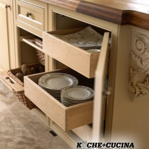 2_Handcarfted-Roll-Out-Drawers-and-Baskets