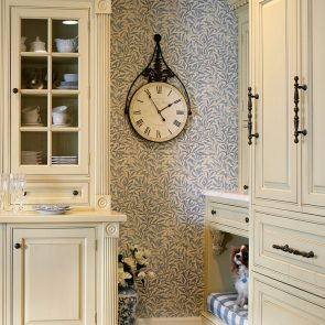 5_Handcrafted-Cabinetry-Dog-Bed-Niche