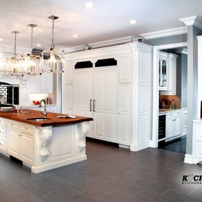 White-Traditional-Handcrafted-Kitchen
