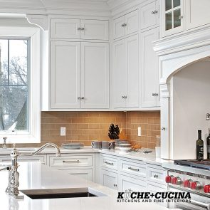 White-Transitional-Bespoke-Hood-and-Moldings