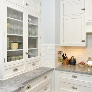 White-Transitional-Kitchen-Hand-Made-Hardware