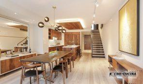 kitchen_9