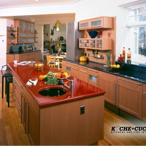 Kronhaus-Kitchen-3