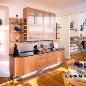 Kronhaus-Kitchen-5