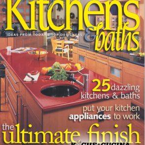Kronhaus-Kitchen-Signature-KB-Magazine-Cover1