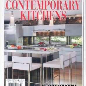 Contemporary-Kitchens-Cover-2010