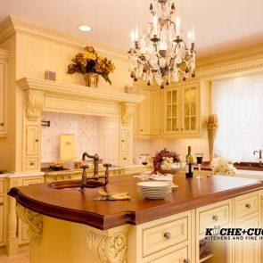 Amir-Kitchen-002A