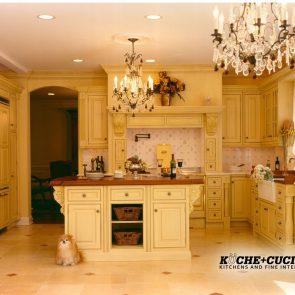 Amir-Kitchen-003A