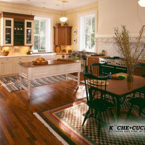 Havemeyer-Mansion-Kitchen-1