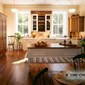 Havemeyer-mansion-Kitchen-2