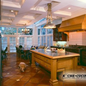 Oren-Kitchen-1