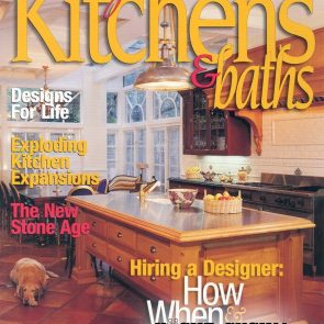 Oren-Kitchen-Sgnature-KB-Cover