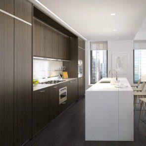 111-301_east_50th_street_kitchen-1