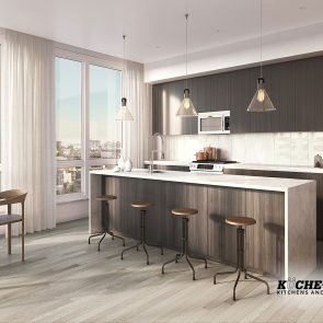 W2015_ARCH_Multifamily_04-Hamilton_House_05-Rendering_kitchen
