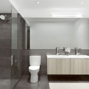 W2015_ARCH_Multifamily_04-Hamilton_House_06-Rendering_master_bathroom1