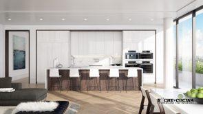 160-1st-Street-Villa_kitchen