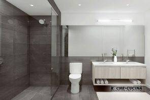 W2015_ARCH_Multifamily_01-160-1st-Street_06_Master-Bathroom