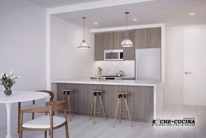 W2015_ARCH_Multifamily_01-160-1st-Street_07_Unit-Kitchen