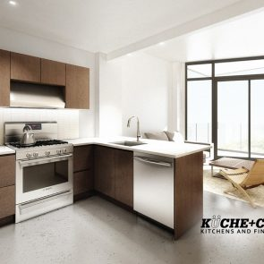 Madison-Final-Kitchen