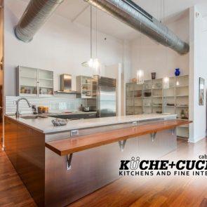 1-Alluminum-Door-Kitchens