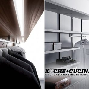 Closets-Cover-page-Photo