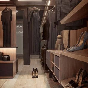 Anteprima-walk-in-closet-PIANCA