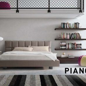 Cubic-Bed-Pianca