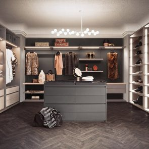 Island-walk-in-closet_PIANCA_01_BIG_O