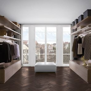 PIANCA-Anteprima-walk-in-closet
