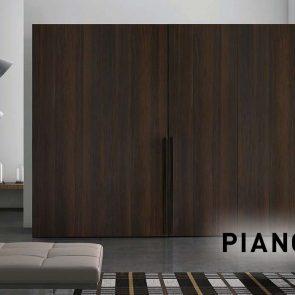 Plana-Wardrobe-Pianca
