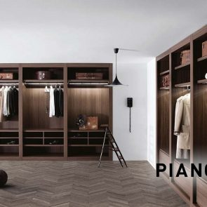 Sipario-Walk-In-Closet-Pianca