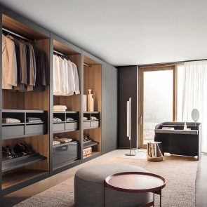 Sipario-walk-in-closet_PIANCA_06_BIG_O