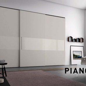 Vela-Closet-Pianca