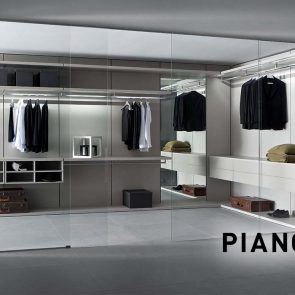 Vista-Walk-In-Closet-Pianca