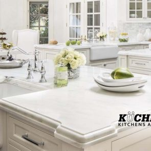 1-Olympian-White-Marble-Countertop-copy