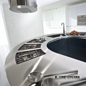Page-Cover-Pic-1-Stainless-Steel-Countertop-with-Integrated-Cook-Top-Sinks