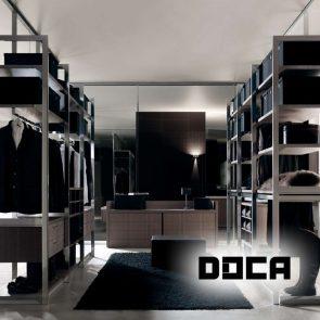 Doca-1