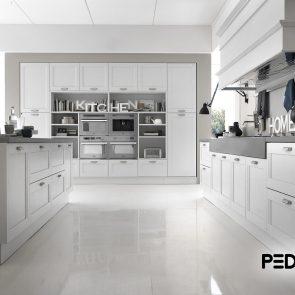 pedini-29_0002
