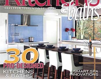 Kitchens & Baths – Pro Design
